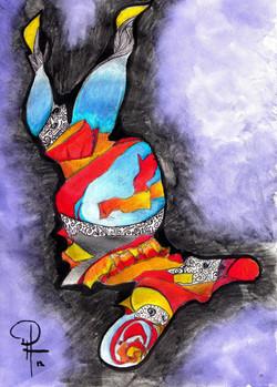 rabbitabbby561.jpg
