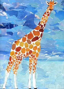 giraffcollage1752.jpg