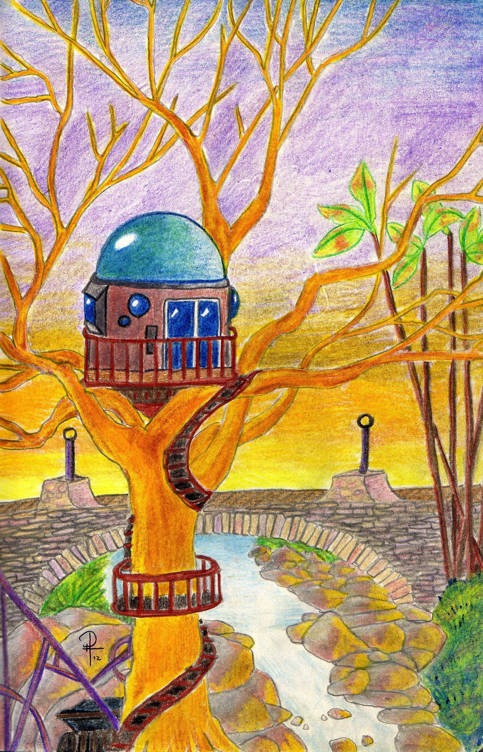 TreeHouse509.jpg