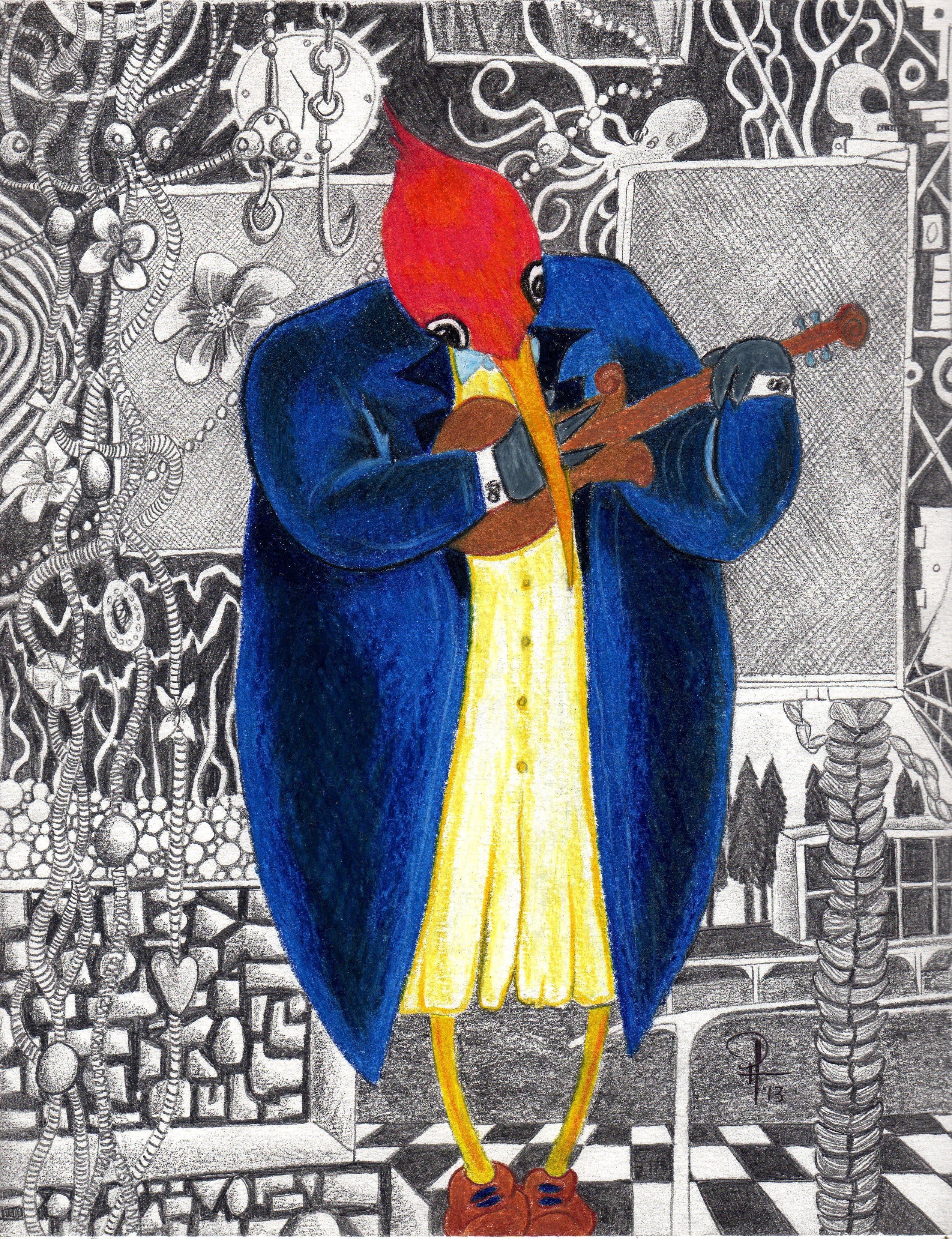 Cardinal music654.jpg