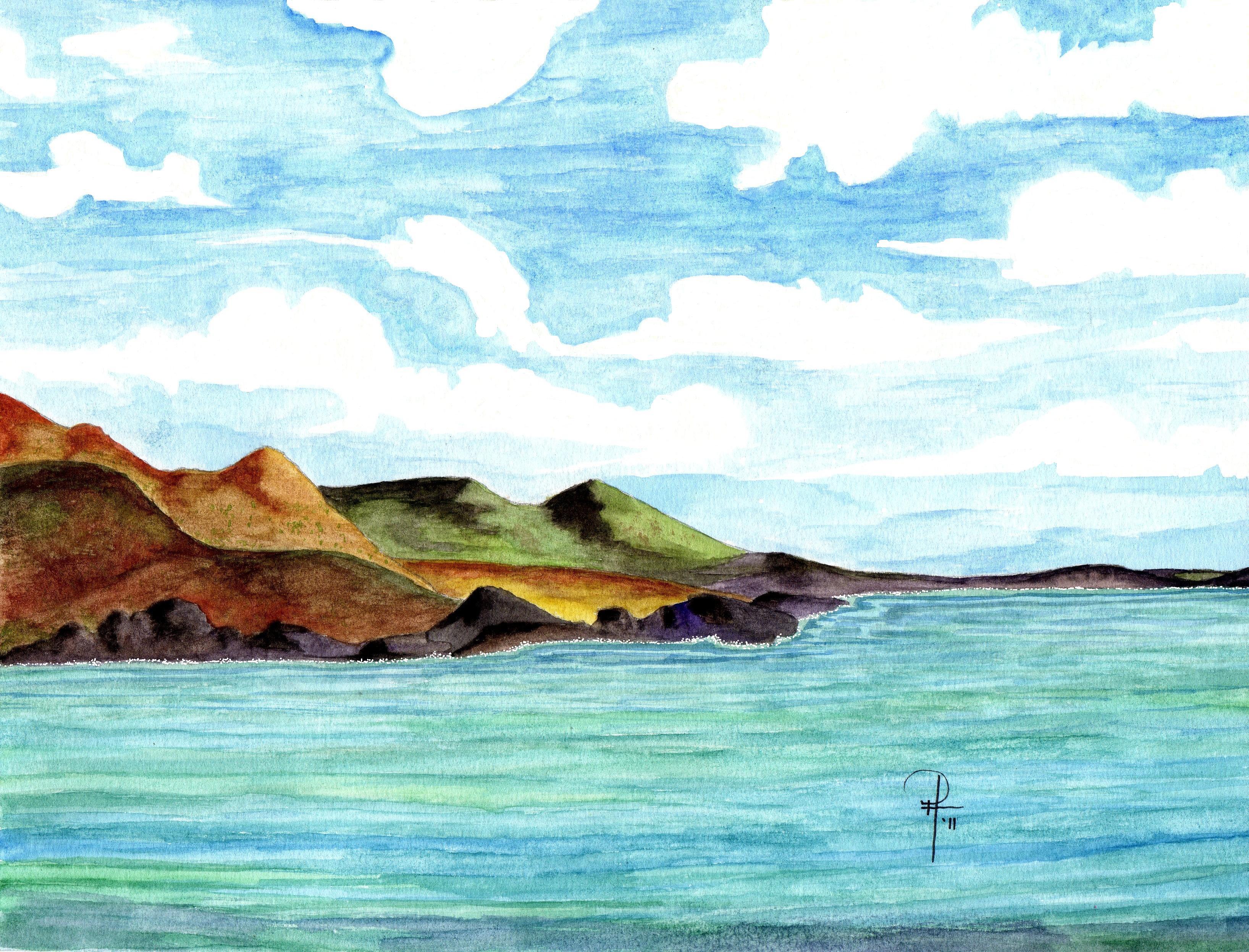 Galapagosizfix.jpg