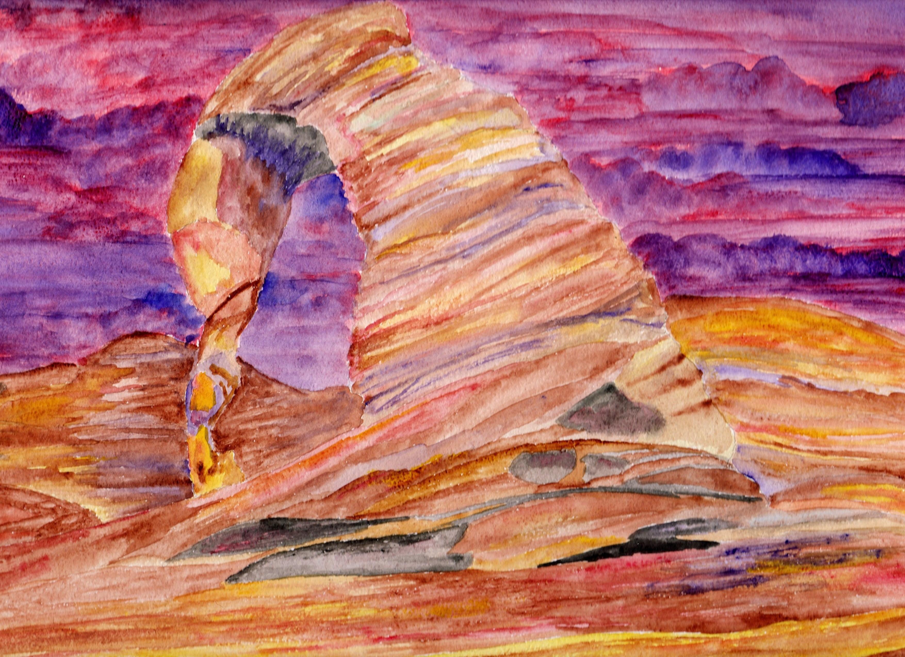 desert arch007.jpg