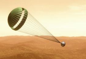 Mars parachute.jpg