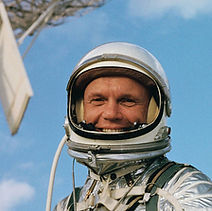 Glenn Cape Canaveral.jpg