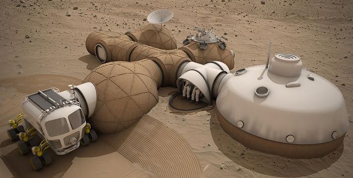 Mars Habitat 1.jpg