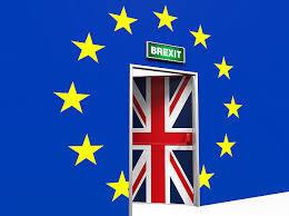 Brexit : Le début de la fin ? - (06/07/16)