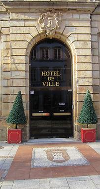 Porte_hôtel_de_ville.JPG