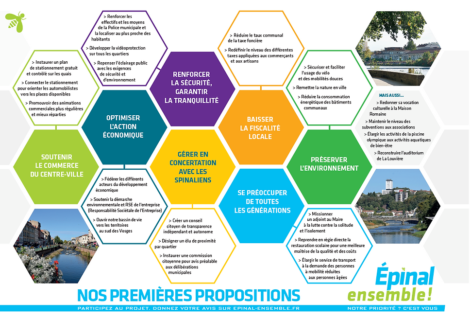 Tract_premières_propositions.PNG