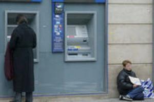 La pauvreté en France (07/12/12)