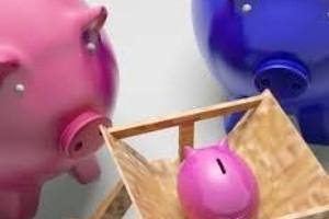 Réformes des allocations familiales Quels effets ? (03/11/14)