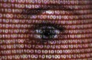 La loi sur le renseignement peut-elle être efficace contre le terrorisme ? (01/07/15)
