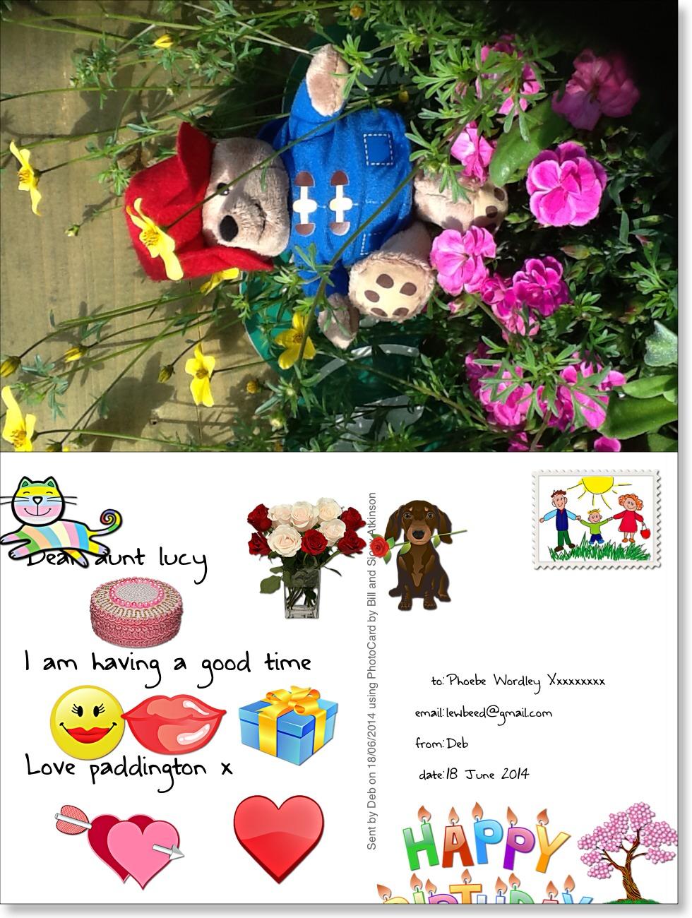 PhotoCard_2014-06-18_12-56-59_267820.jpg