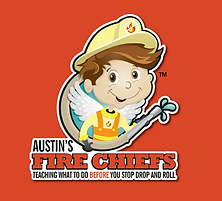 Austin's Fire Chiefs Final TM-01.png