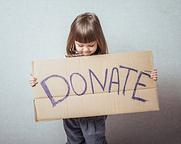 little girl  donations.jpg