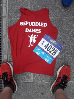 Befuddles_Danes_Klub_Troeje_launch.jpg
