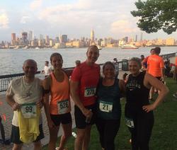 Run_Hoboken_2.png