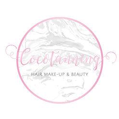 Coctanning-Logo-3.jpg