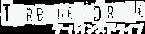 mobiletop_logo.png