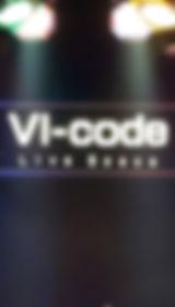 vicode.jpg