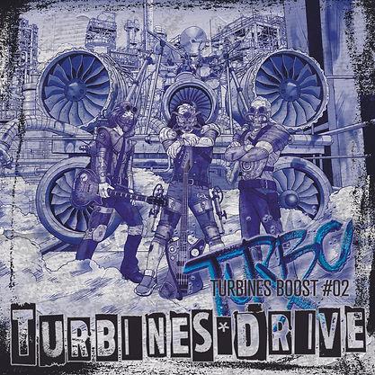 TD_Turbo02_Jack.jpg