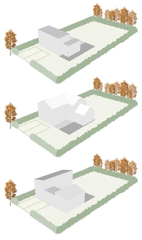 Example Plot Massing.jpg