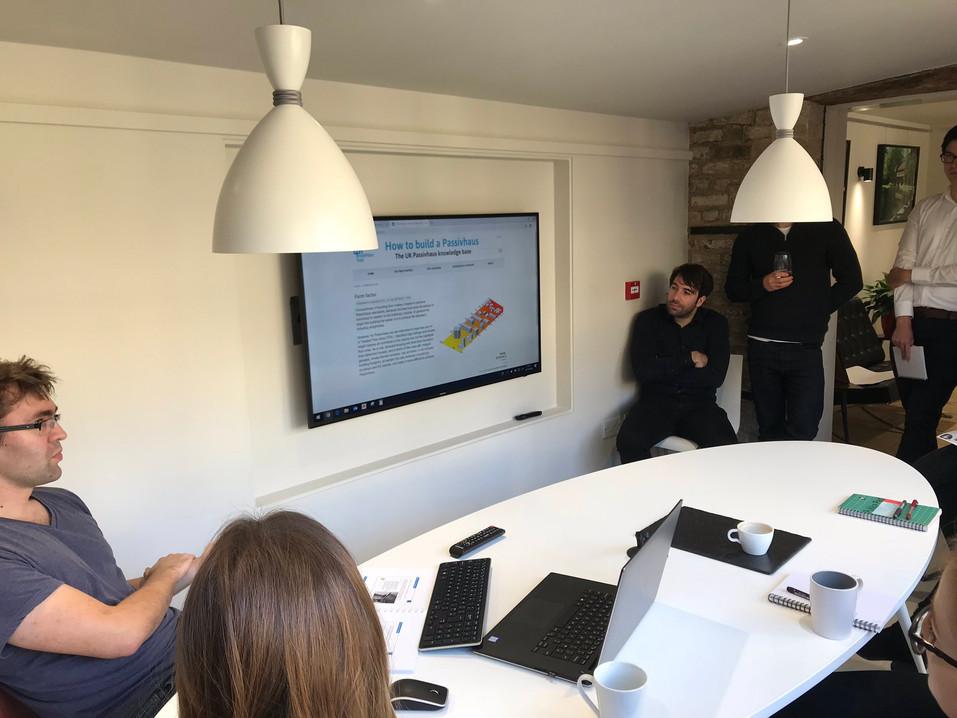 Passivehaus Presentation.jfif