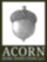 Acorn_LOGO_10x7_600dpi.png