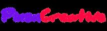 Logo for banner.png