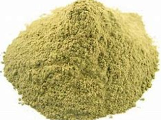 Olive Leaf Powder, Organic