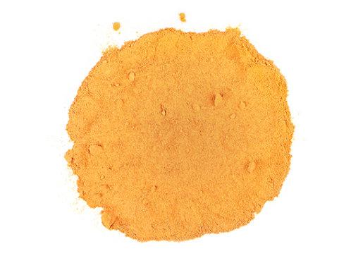 Rosehip Powder, Organic