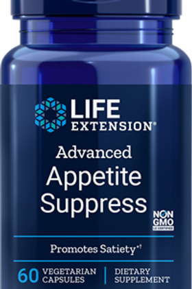 Advanced Appetite Suppress