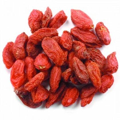 Goji Berries (Gou Qi Zi), Whole
