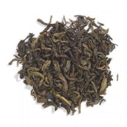 Jasmine Green Tea, Organic