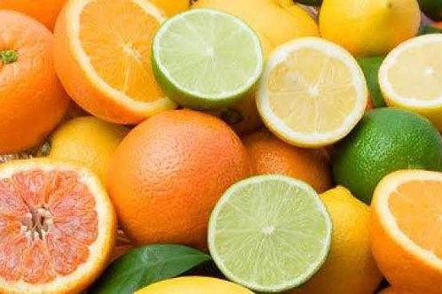 Citrus Bliss EO Blend
