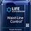 Thumbnail: Waist-Line Control