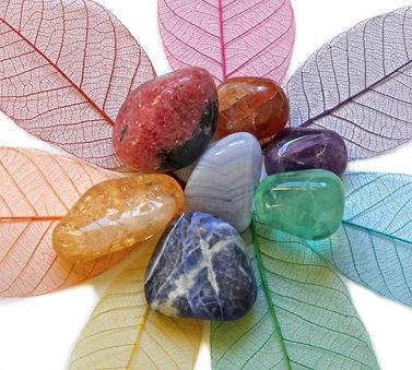 chakra-crystals.jpg