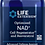 Thumbnail: Optimized NAD+ Cell Regenerator and Resveratrol