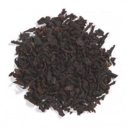 Earl Grey Black Tea, Organic