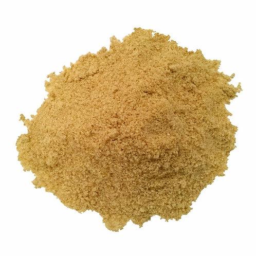 Flax Seed Powder, Organic