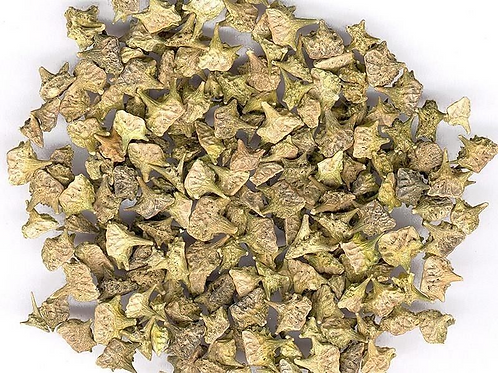 Tribulus Fruit, Whole, Organic