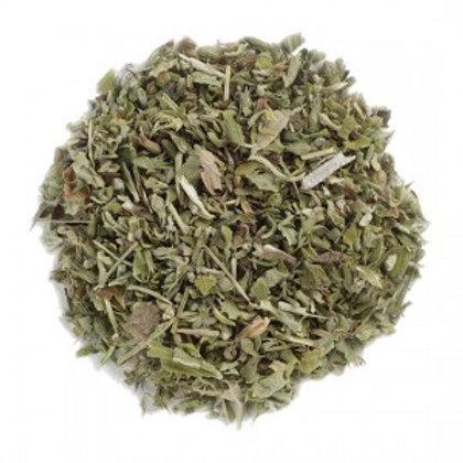 Catnip Herb, Cut & Sifted, Organic