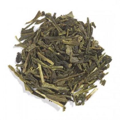 Bancha Leaf Tea, Organic