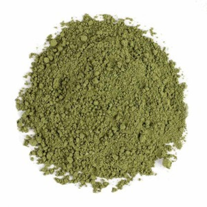 Matcha Green Tea Powder, Organic