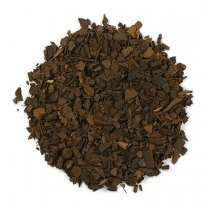 Yerba Mate Leaf, Organic