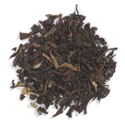 Darjeeling Black Tea, Organic, Fair Trade