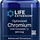 Thumbnail: Optimized Chromium with Crominex® 3+,  Life Extension