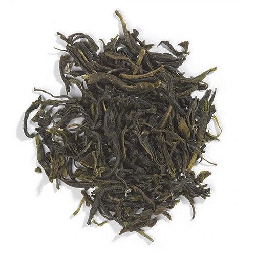 China Green Tea, Organic, Fair Trade