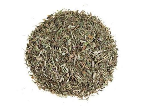 Epidmedium Leaf, Horny Goat Weed, Organic