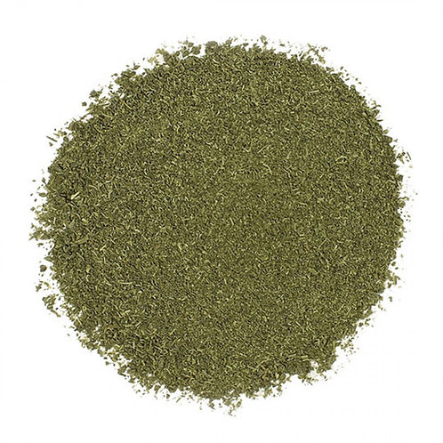 Wheat Grass Powder, Organic