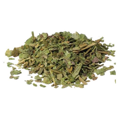 Lobelia, Organic, Cut & Sifted
